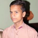 Abdulrehman S.