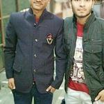 Vishal K.