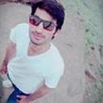 Yasir Aziz