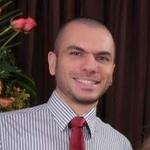 Uriel G.'s avatar