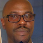 George Mwangi
