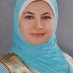 Radwa A.'s avatar
