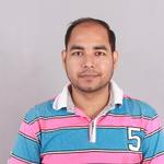 Sanjit J.