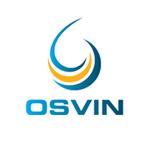 OSVIN W.
