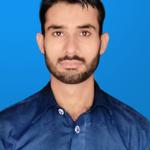 Ali I.'s avatar