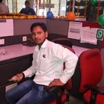 Amir Hasan