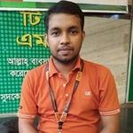 Humayun Kabir H.
