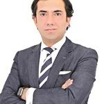 Juan Carlos Q.
