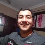 Muhamed A.
