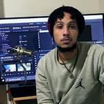 Javier P.'s avatar