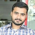 Abdullaj
