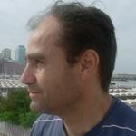 Alfredo P.'s avatar