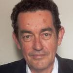 Geoff E.
