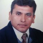 Wilfredo C.'s avatar