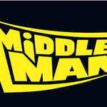 Middleman
