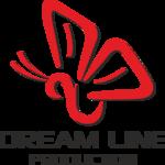 Dream Line P.