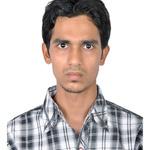 Md.khaled bin