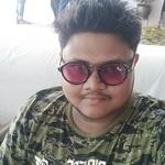 Ibrahim Khalil's avatar