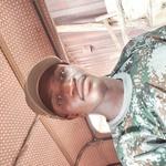 Onwuka Christopher