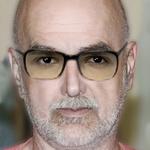 Ivan S.'s avatar
