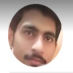 Mahir Ahmad Shoaib