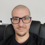 Ionut's avatar