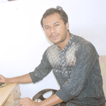 Md Rajib H.