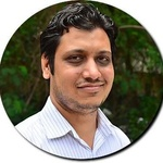 Sandeep K.