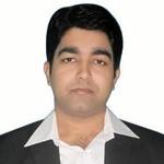 Rajib V.