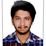 Muthu Kabin R