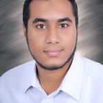 Amr A.'s avatar