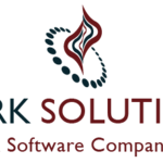 Azirk Solutions