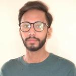 Nauman A.'s avatar