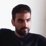 Spiros K.'s avatar