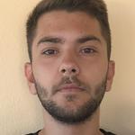 Danijel B.'s avatar