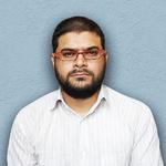 Mirza Khalid B.