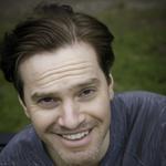 Grant A.'s avatar