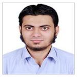 Faiyaz