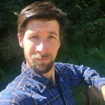 Warren B.'s avatar