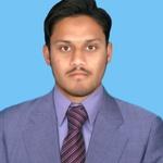 Syed Muhammad Nabeel Haider Naqvi