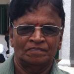 Satyam S.