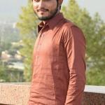Syed Tahir