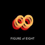 Figure of Eight's avatar