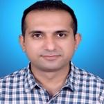 Amjad L.
