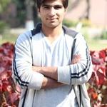 Mubashar S.
