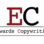 The Edwards Copywriting Company's avatar