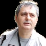 Bogdan S.