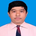 Md. Arif M.