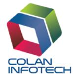 Colan I.
