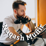Naqash M.'s avatar